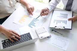 Finance Manager Key Skills